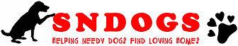 SN DOGS.jpg
