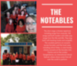 The Noteables.png