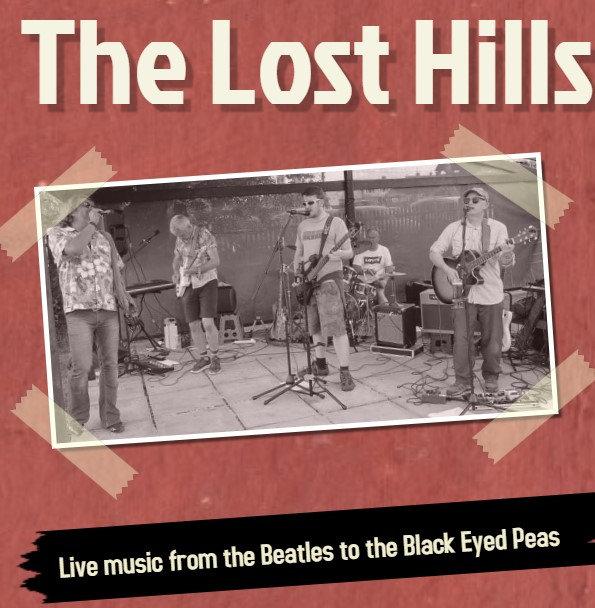 The Lost Hills (2).jpg