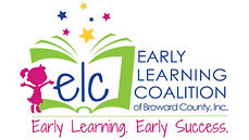 2019-ELC-Broward--Logo.jpg