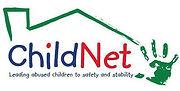 childnet-logo.jpg