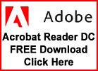 AdobeReaderBanner.jpg