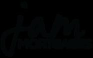 JAM Logo FINAL BLACK-01 (2).png