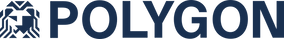 POLYGON_horizontal logo.png