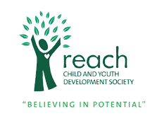 REACH logo transparent background_PNG.pn