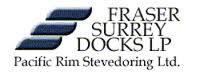Fraser Surrey Docks logo copy.jpg
