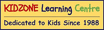 Kidzone Logo April 2015.jpg