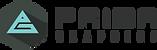 Prima-Logo1x.png