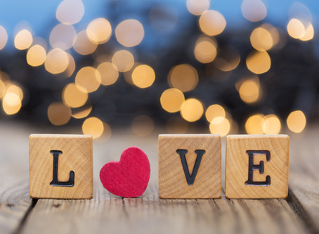 What do you LOVE about ADHD?