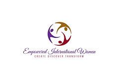 empowered (1).jpg