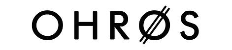 ohros_logo_black.png
