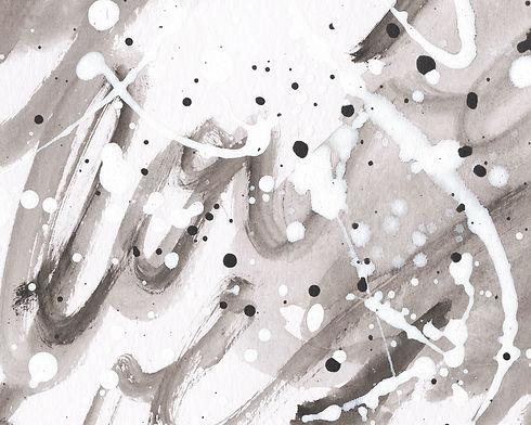 210920W-Peinture2-600dpi-3D_RETOUCHE-FIN