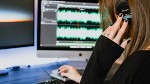 Waging War on the Loudness War