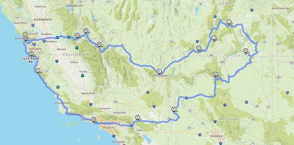 Route WM 2021.JPG
