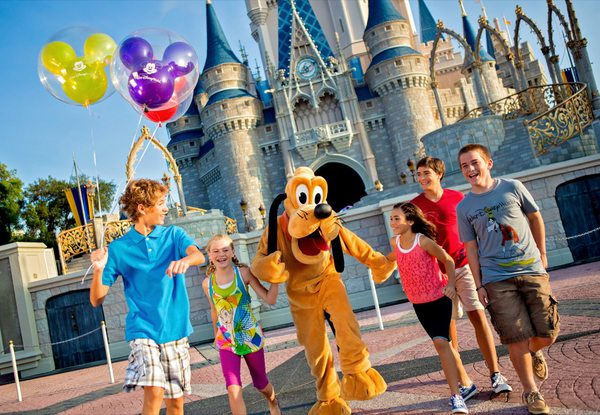 walt-disney-world-orlando-pluto-p-U55224