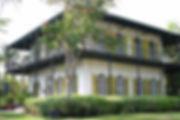 Hemingwayhouse.jpg