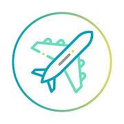 Air Travel.jpg