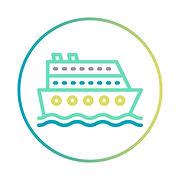 Ocean and River Cruises.jpg