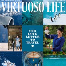 Virtuoso Life: 2020 May/Jun