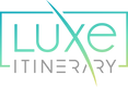 luxe-itinerary-logo-logo-full-color-rgb.png