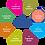 Thumbnail: 8 Principles for Great Teaching - Principle 2,  Sharing Success Criteria