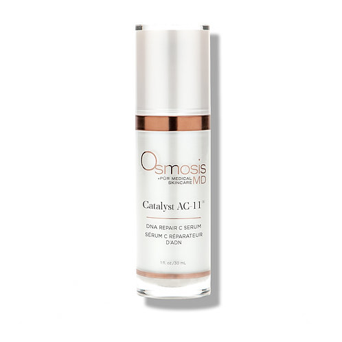 Catalyst AC-11 DNA Repair C Serum