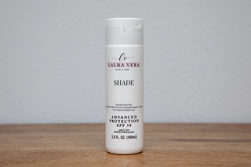 SHADE Advanced Protection SPF 30