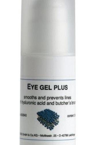 Dermaviduals Eye Gel Plus