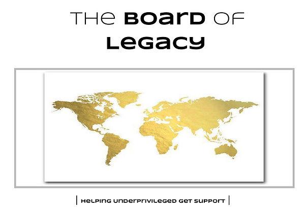 Board of Legacy logo-page-0_edited.jpg