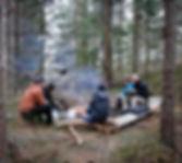 Frukost i skogen.jpg