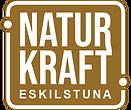 Streeterapi & åtehämtning i naturen