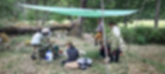 Grupp Naturkraft Eskilstuna.jpg