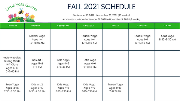Fall 2021 Schedule (1).png