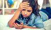 Should Tweens use Social Media?