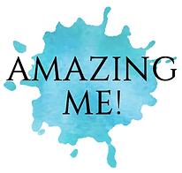 Amazing Me Logo Cropped.png