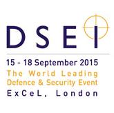 DSEI Conference
