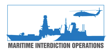 Maritime Interdiction Operations Conference