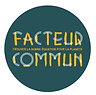 Logo - Facteur Commun.png
