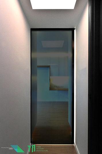 室內設計, 顧問服務