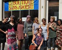 Boutique_sans_argent_equipe-1024x998.jpg