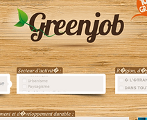 Greenjob.png