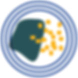 Guide Facteur Commun3.jpg