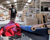 Image-Entrepôt-arrivage-textile-1024x768