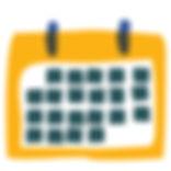 Guide Facteur Commun9.jpg