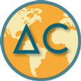 logo_AC_simple_100px.png