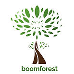 Logo Boomforest.jpg