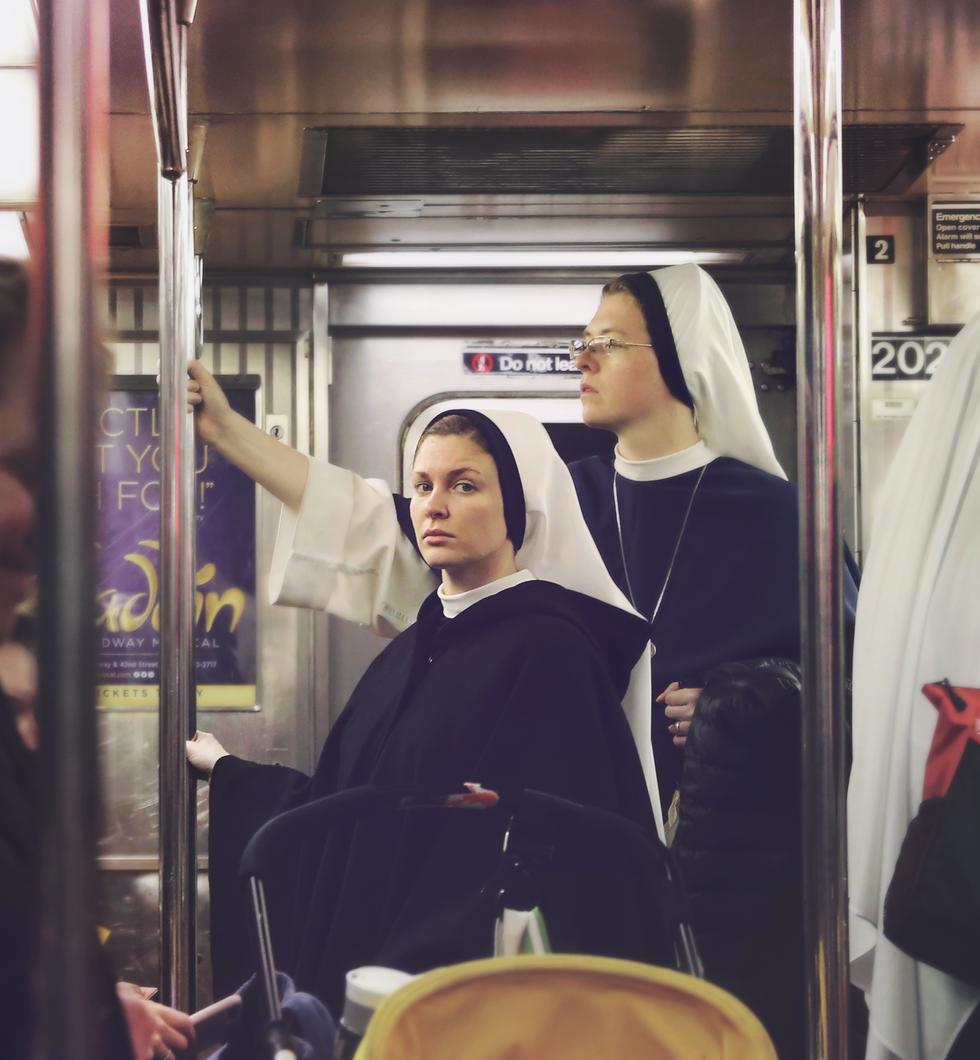 Javier_Montes_dArce_New_York_Film_34_.pn