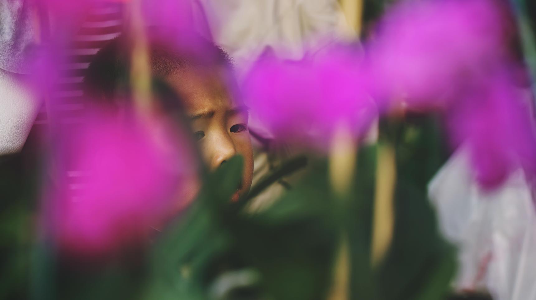 Javier_Montes_dArce_New_York_Film_7_.png