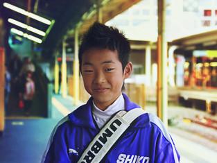 Sasuke_javi_montes.jpg
