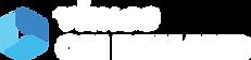 Vimeo+Logo.png